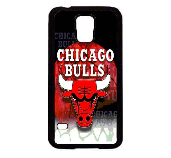 CHICAGO BULLS - RUBBER GRIP