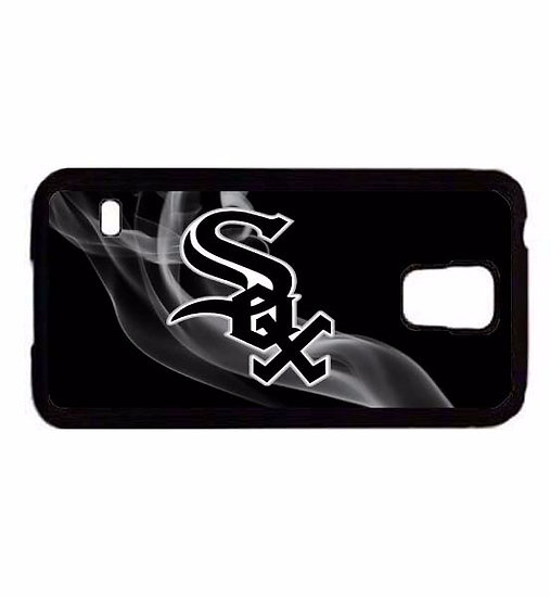 CHICAGO WHITE SOX - RUBBER GRIP