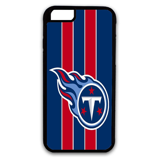 TENNESSEE TITANS - RUBBER GRIP