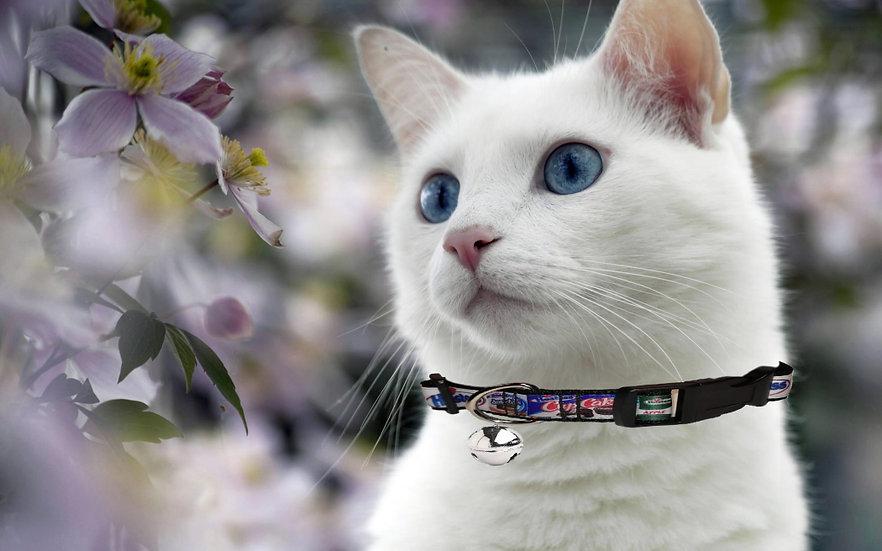 HOSTESS DESSERTS CAT COLLAR