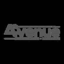 logo-blanc-04_edited_edited.png