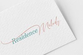 Résidence Mélody