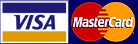 visa%20mastercard%20logo_edited.png