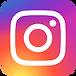 768px-Instagram_logo_2016_edited.png