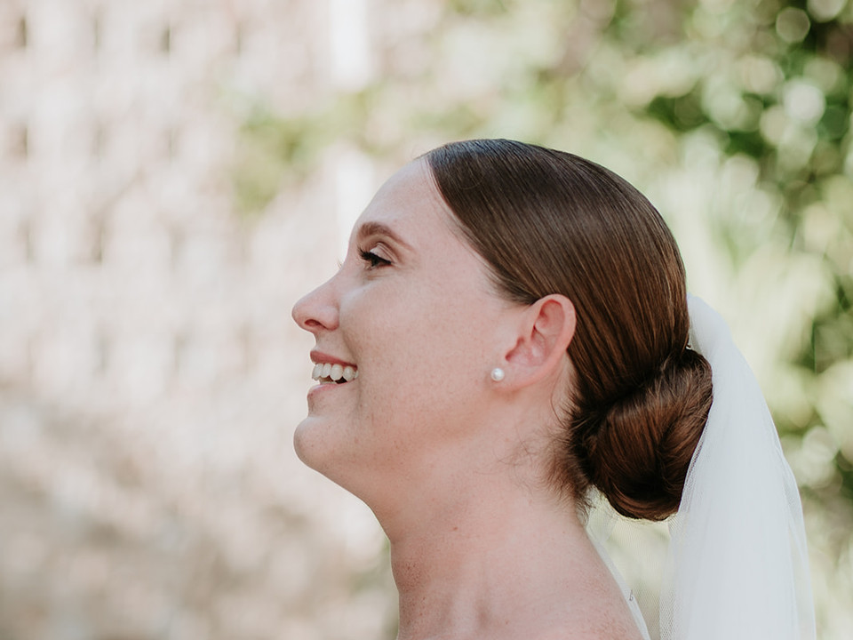 Jennifer_Andrew_Wedding_Pattoo_Castle_Sa
