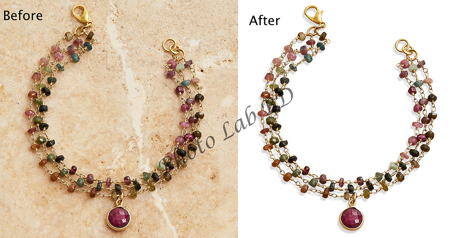 Jewellry.jpg
