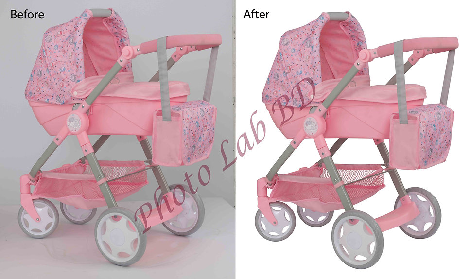 Clipping Path and Bacground Remove..jpg