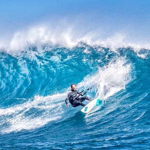 Mauritius | One-Eye | Manawa | Kite | Surf | Waves | SUP | Foil | Adventure