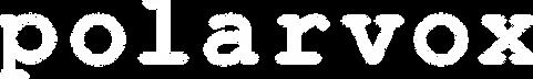 polarvox_logo_white.png