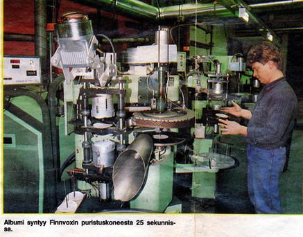 37 Finnvox Historia_0011.jpg