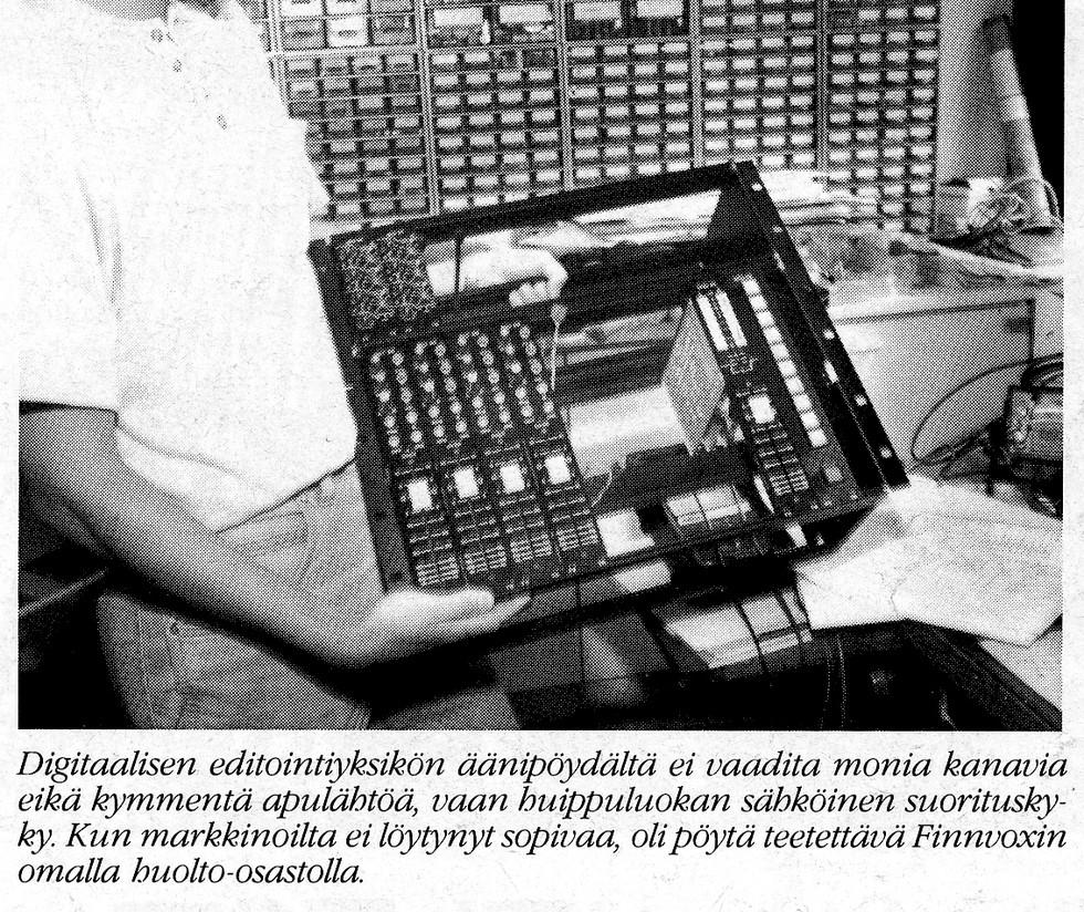 38 Finnvox Historia_0014.jpg