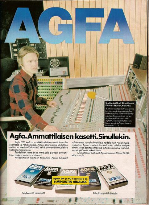 23 Arkisto-1.jpg