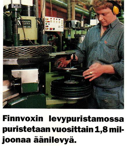 36 Finnvox Historia_0005.jpg