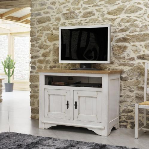 thonon c t meubles. Black Bedroom Furniture Sets. Home Design Ideas