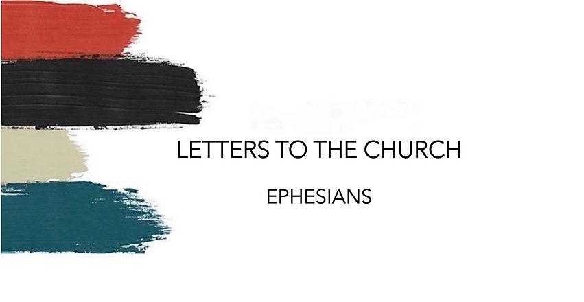 EPHESIANS.001.jpeg