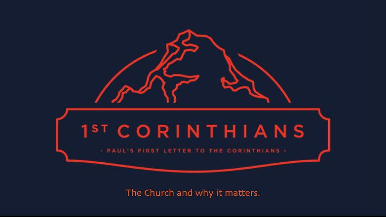 1 Corinthians logo.001.jpeg