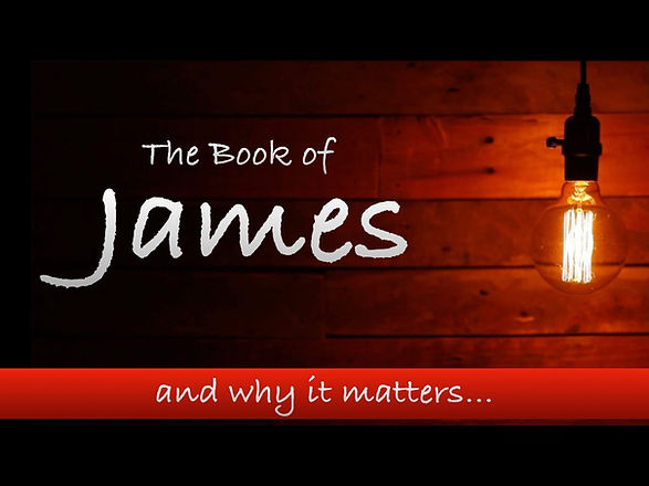 JAMES%20logo_edited.jpg