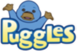 Puggles.png