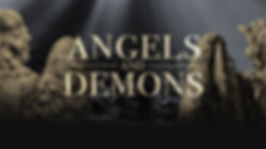 Angels and Demons LOGO PNG.png