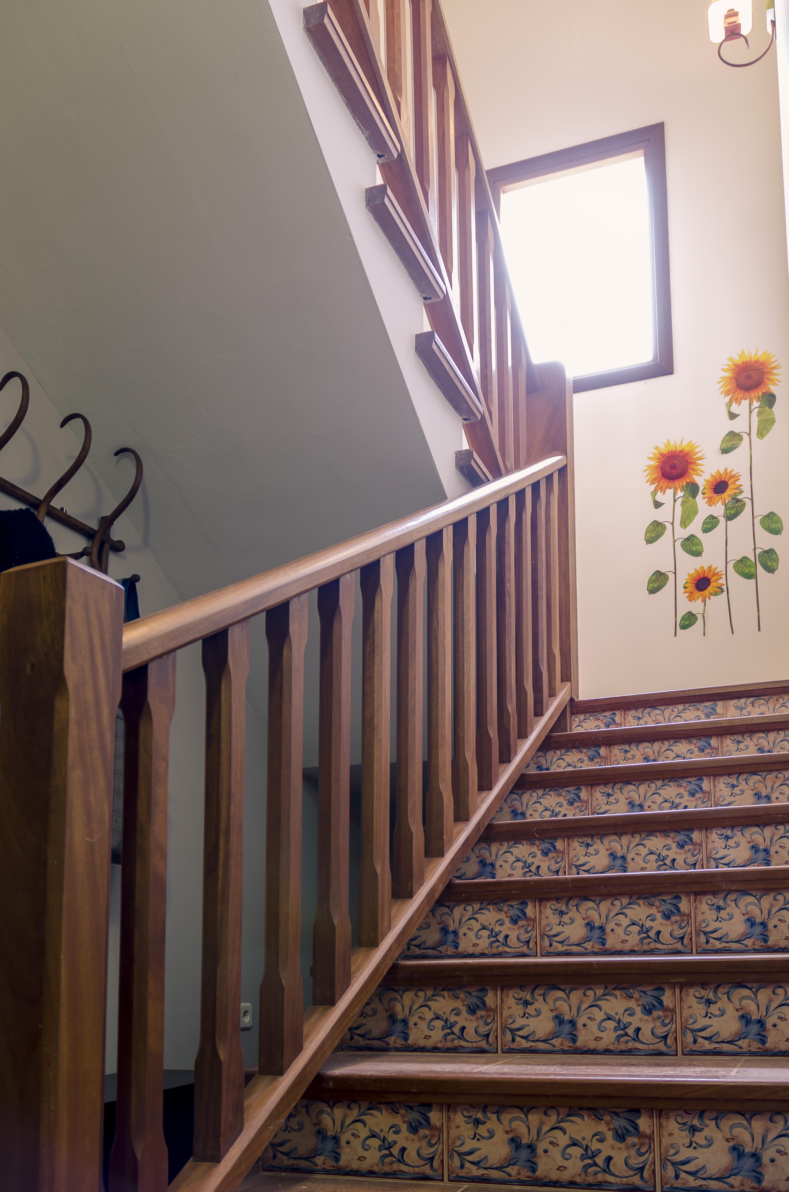 detalle escaleras.jpg