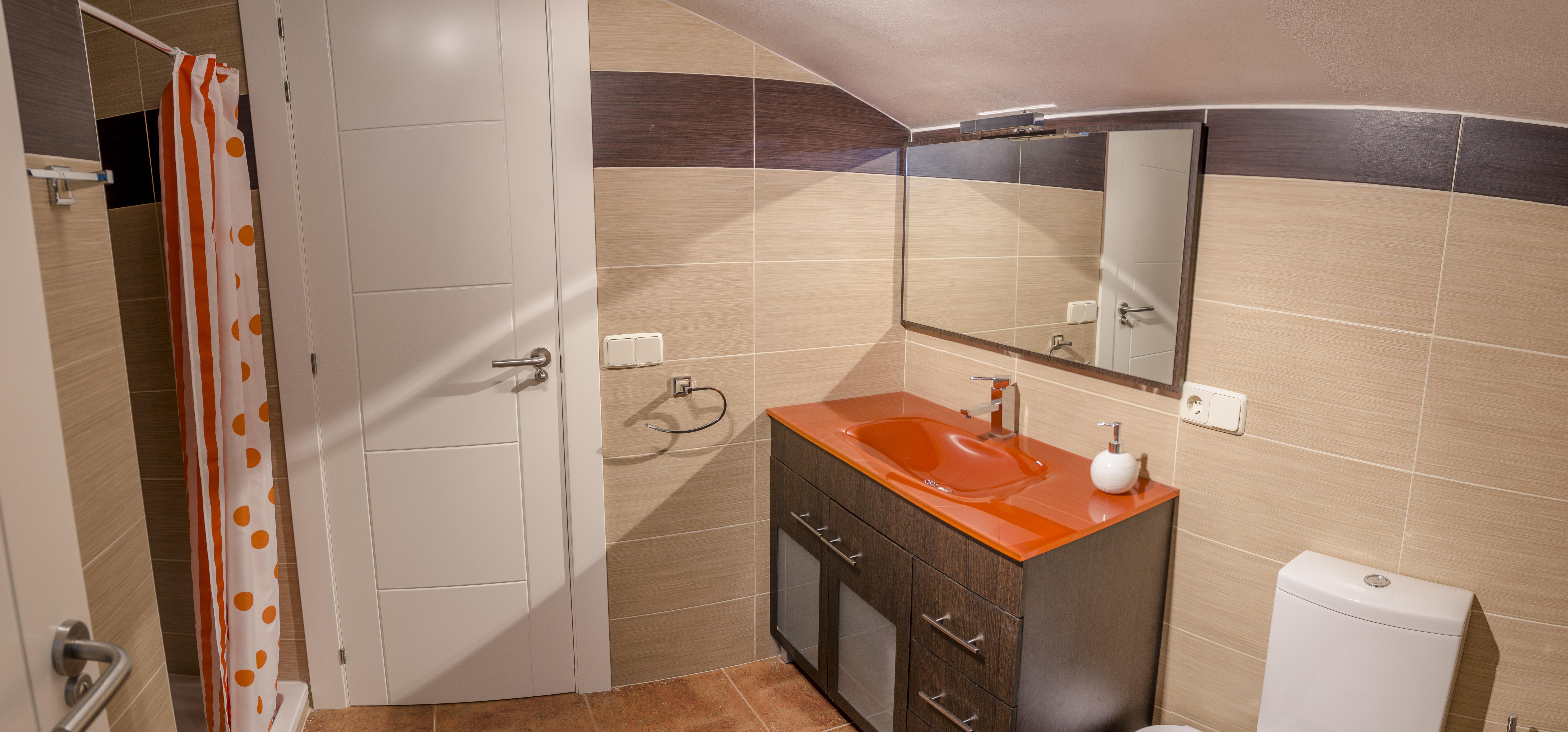 baño 4.jpg