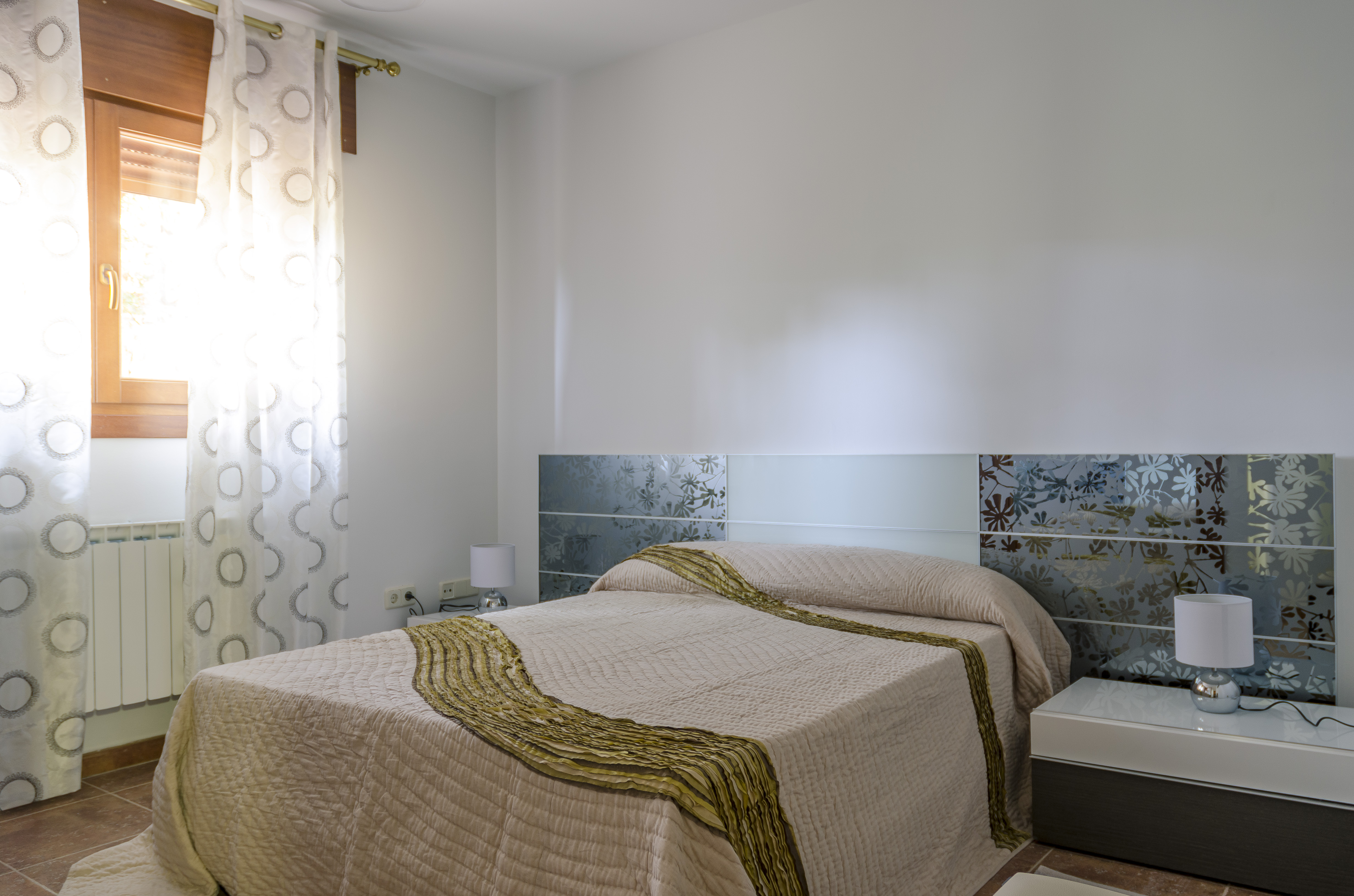 habitacion 3.jpg