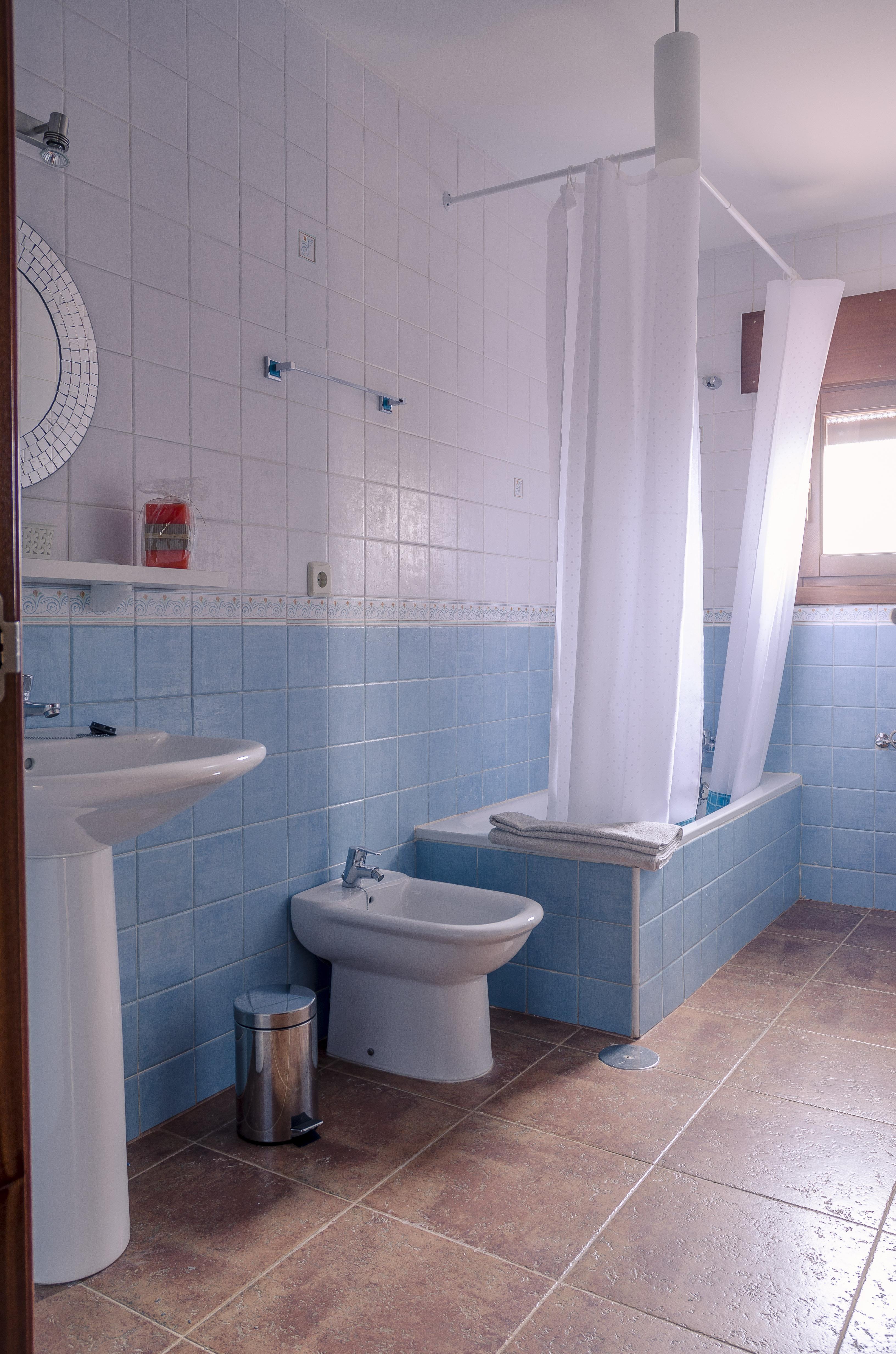 baño 3.jpg