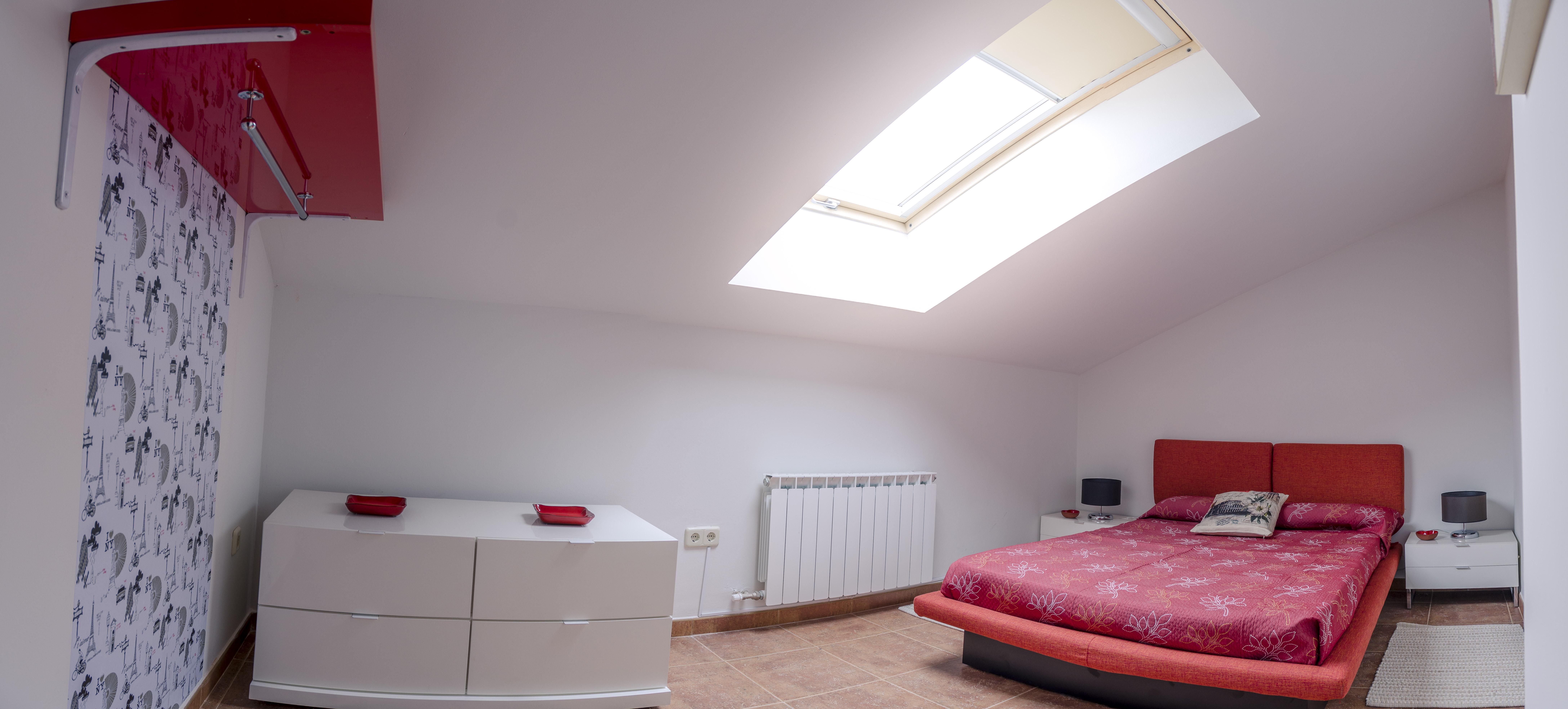 habitacion 6 bis.jpg
