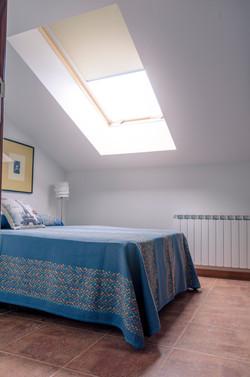 habitacion 4.jpg