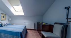 habitacion 4 bis.jpg