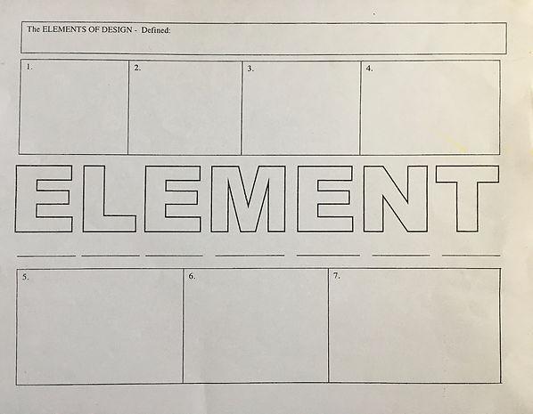 Elements of Art worksheet (1).jpg
