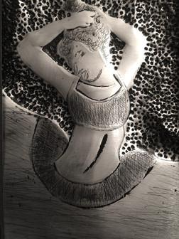 Dancer Milagro
