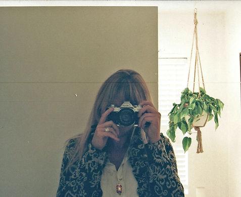 selfport.jpg