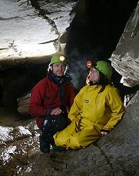 visit-148-cave-bradford-potholeclub.jpg