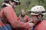 Children-Scout-Group-Caving.jpg