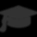 Graduation-cap-icon.png