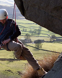 press-abseiling-at-eastby-crag.jpg