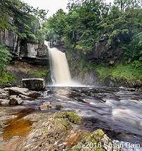 Ingleton-Waterfalls-Trail-12-Thornton-Fo