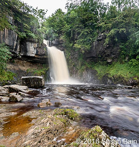 Ingleton-Waterfalls-Trail-12-Thornton-Fo