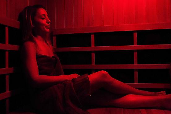Infrared_Sauna_woman_2.jpg