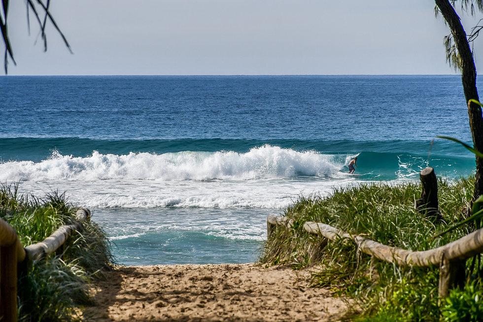 caplands-surfing-image-original.jpeg