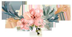 flower-bottom.png