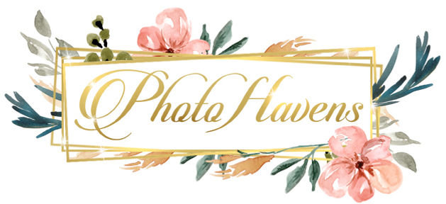 photohavens-logo.jpg
