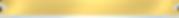 gold-ribbon-long02.png