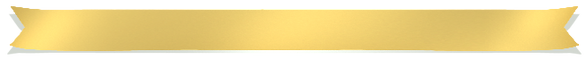 gold-ribbon-long02.png