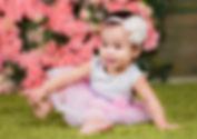 photohavens-gallery-baby01.jpg