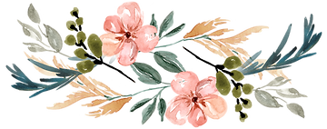 photohavens-flower-pattern.png