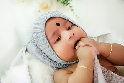 photohavens-gallery-baby-photo-04.jpg