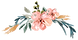 flower-top.png