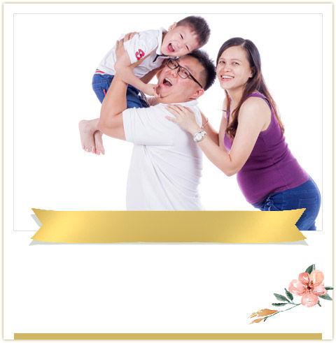 photohaven-home-maternity.jpg